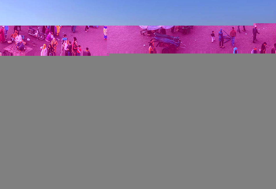 Marrakech to Essaouira taxi Transfer